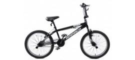 Boys Bikes BMX