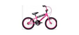 """Girls Bikes 6 years + (18""""Wheel)"""