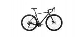 Men's Cyclocross Bikes