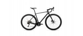 Men's Cyclocross / Gravel Bikes