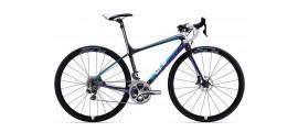 Ladies Race Bikes €3500+