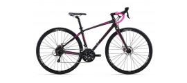 Ladies Cyclo Cross Bikes