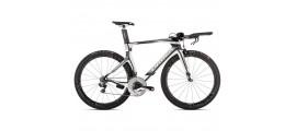 Ladies Time Trial & Triathlon Bikes