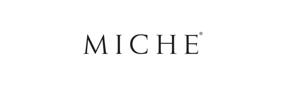 Miche Wheels
