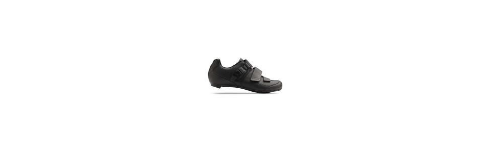 Mens Road Shoes