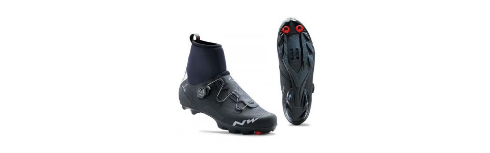 Men's MTB Shoes