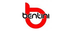 Bentini