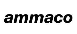 Ammaco