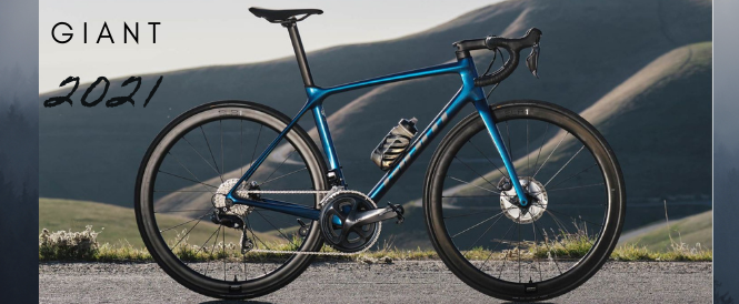 http://www.marreybikes.com/men-s-race-bikes-1500-2999/8196-giant-tcr-advanced-2-disc-road-bike-2018.html