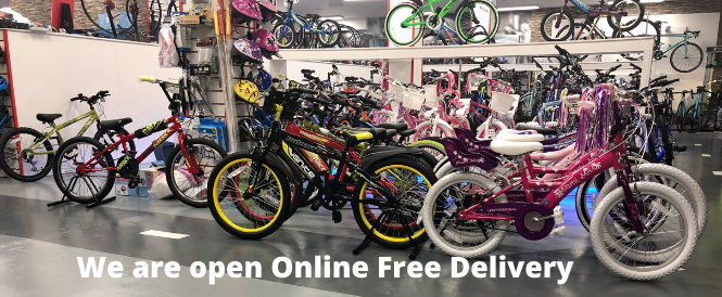 https://www.marreybikes.com/2-children-s-bikes