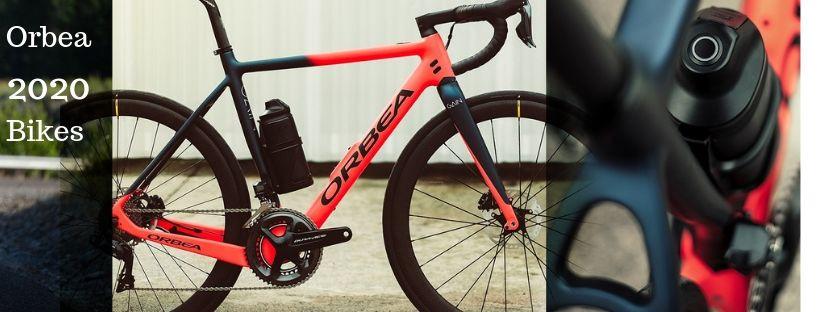 Marrey Bikes | Road Bikes | Bike to Work | MTB |Mayo Bike
